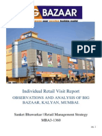 retailvisitreportofbigbazaar-140420055123-phpapp02.pdf