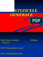 A Nest Ez Ice Le Generale