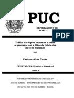 trafico de orgãos.PDF