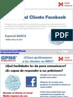 GPN6 Atención Al Cliente en Facebook Especial BANCA v3