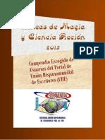 RELATOSCIENCIAFICCIN.pdf