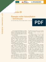 Ed81 Fasc Energias Renovaveis Cap9