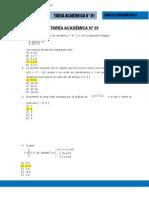 Tarea Academica 2 Resolucion