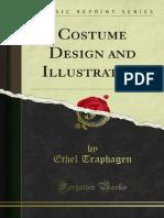 Costume_Design_and_Illustration_1000002050.pdf
