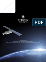 catalogo-CITIZEN_14_03_OK.pdf