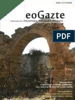 GARCÍA-CONTRERAS 2013 Reseña Scale and Scale Chante in the Early Middle Ages de Escalona y Reynolds.pdf