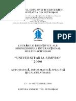 volum D9.pdf