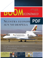 revista numero 3.pdf