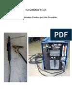 soldadura_electrica