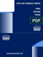 ATECO CATALOG 2014_R0-20141222-110334102