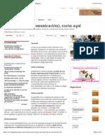 Guerrilla (de la comunicación), razón aquí | Periódico Diagonal