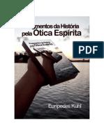 Fragmentos da História pela Ótica Espírita.pdf