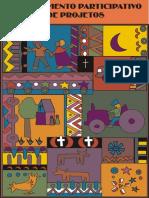Manual PLAPP 2003 e Apendice