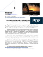 2009-07-Contribution Grenelle mer Guyane