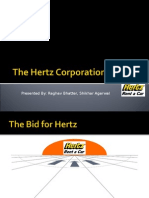 26560031 Case Study Hertz Corporation 130430125238 Phpapp01