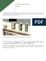 INTRODUCCION Y ELEMENTOS DE MAMPOSTERIA.docx