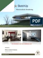 Podium v2 Handbook