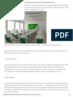 14 Cosas Obsoletas en Escuelas Del Siglo XXI _ Revista AZ Educación y Cultura