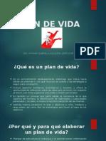 UnidadII_Plan de Vida