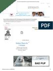 Guía_ Eliminar Adwares_PUPs (Programas Potencialmente NO Deseados)