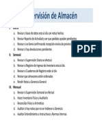 ProcedimientoSupervision.pdf
