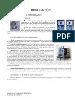 Apuntes de Maquinas (Regulacion).pdf