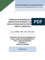 anexo_dbc-05-1c