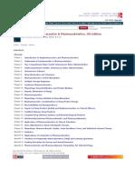 Applied Biopharmaceutics & Pharmacokinetics, 5th Edition