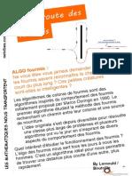 0 COMPIL ELEVE EXPO TRANSPORT.pdf