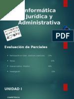 UI_Informática Jurídica y Administrativa