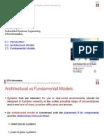 System Models System Models System Models