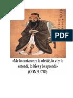 Vicente Luis Mora Con Disertaciones Sobre Poesía