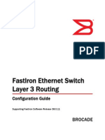FastIron_08011_L3Guide.pdf