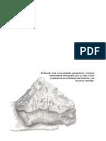 Cartilla completa.pdf