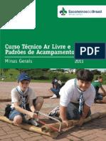 MANUAL AR LIVRE PADRÕES ACAMPAMENTO.pdf
