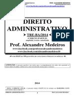 85_IMPAR_Direito Administrativo.pdf