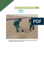 Como Preparar El Suelo Con Compost Para El Establecimiento de La Planta Del Waterboxx