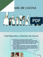 brigadadecocina-110330152158-phpapp02.ppt