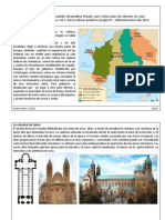 Imperio Románico(Resumen)