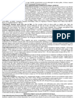 Raport de Activitate 2013-Monitor