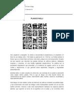 2014-11-06 T1 NL10 Franco Allison invst-nolli.docx