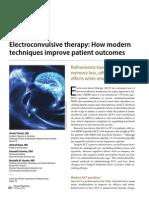 ECT and outcomes.pdf