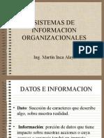 Sistemas Organizacionales.ppt
