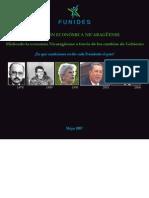FUNIDES_Evolucion_Desarrollo_Terminos_Presidenciales_FINAL.pdf