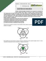 1843_resolucao_simulado_III_evp_brunno_lima_rac_logico_inss[1].pdf