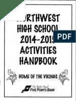 activities handbook--final