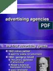 ag agency