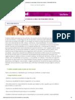 5. La Sexualidad en La Edad Adulta _ Guía de Sexo y Salud _ CONSUMER EROSKI