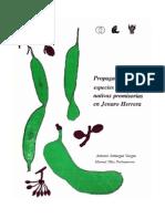 PROPAGACION DE ESPECIES FORESTALES NATIVAS.pdf
