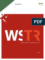 14385 Symantec WSTR WP 2012 Part1